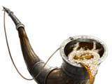 Horn of Ale
