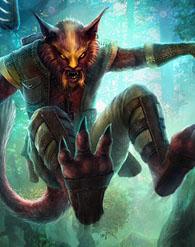 HeroStore-Seeker-Lynx-Normal