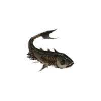 Ingredient-FishChum-SmallIcon.png
