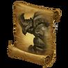HeroSkinRecipe-Mandrake-Rock-SmallIcon