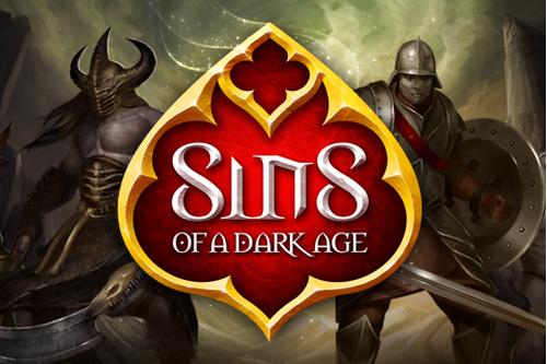 Sins of a Dark Age Wiki