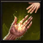 AbilityIcon-HelpingHand-Normal