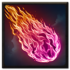 AbilityIcon-Hero-FireQueen-EmpoweredFireBall2