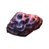 Ingredient-SubterraneanStone-SmallIcon