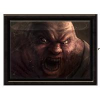 Hero-Brute-SmallIcon