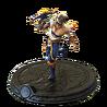 HeroSkin-Crossbowman-Celestial-SmallIcon