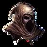 HeroGear-DeathBlow-SmallIcon