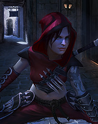 HeroStore-KnifeNinja-BloodBorn-Normala