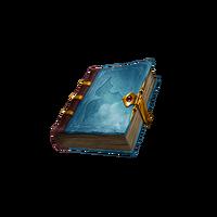 LoreBook3
