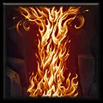 AbilityIcon-Hero-FireQueen-ScorchingPillar