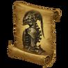 HeroSkinRecipe-Marksman-Bone-SmallIcon