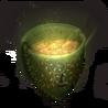 Ingredient-FaerieDust-SmallIcon