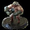 HeroSkin-Brute-Bruiser-SmallIcon