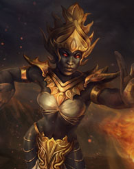 HeroStore-FireQueen-Default-Normal