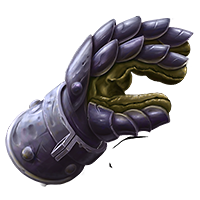 Good-HeroGear-Brute-HamFisted-LowerPassiveStacks-Icon