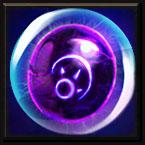 ItemIcon-Glyph-Bulwark-StrongShield-Normal