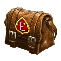 Bundle-EarlyAccessSubBundle-1-SmallIcon
