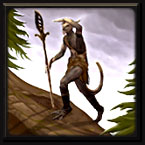 AbilityIcon-ForestGuide-Normal