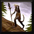 AbilityIcon-ForestGuide-Normal