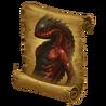 HeroSkinRecipe-Striker-Cobra-SmallIcon