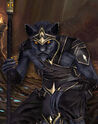 HeroStore-Seeker-Panther-Normal