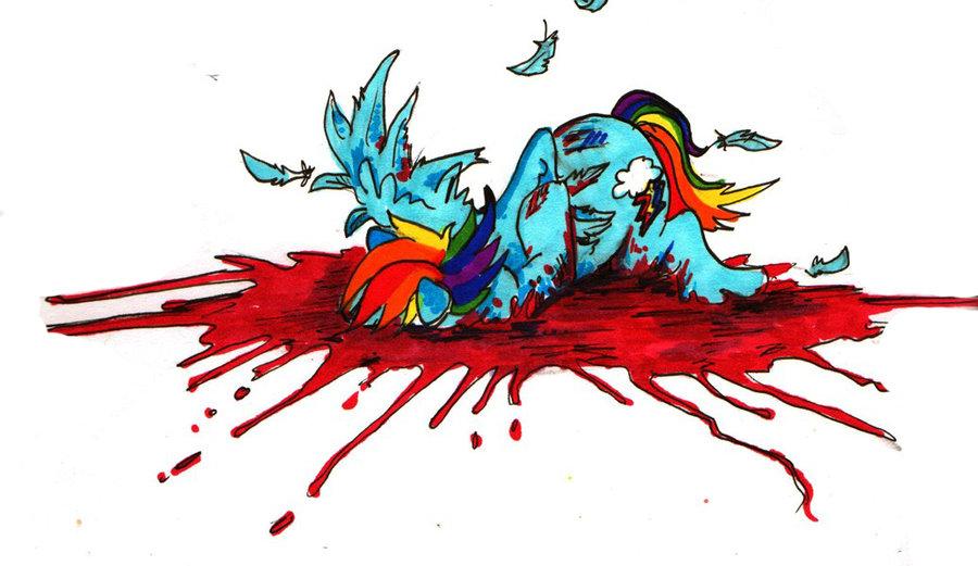 Dead My Gay Little Pony Characters Soap Mactavish Plus Wiki