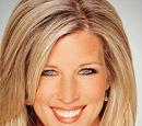 Carly Benson