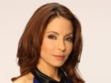 Sonia Toledo