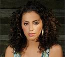 Jade Taylor