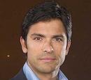 Mateo Santos