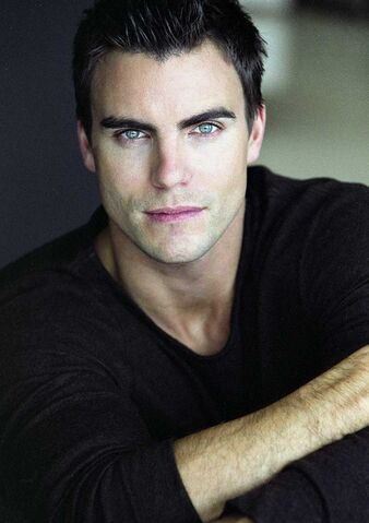 File:Colin Egglesfield.jpg