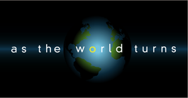 File:265px-As The World Turns 2009 logo.png