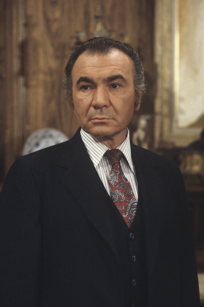 John Colicos naked (74 photo), Topless, Fappening, Instagram, legs 2020