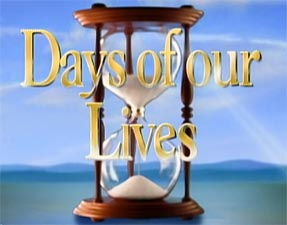 File:Days2004logo.jpg