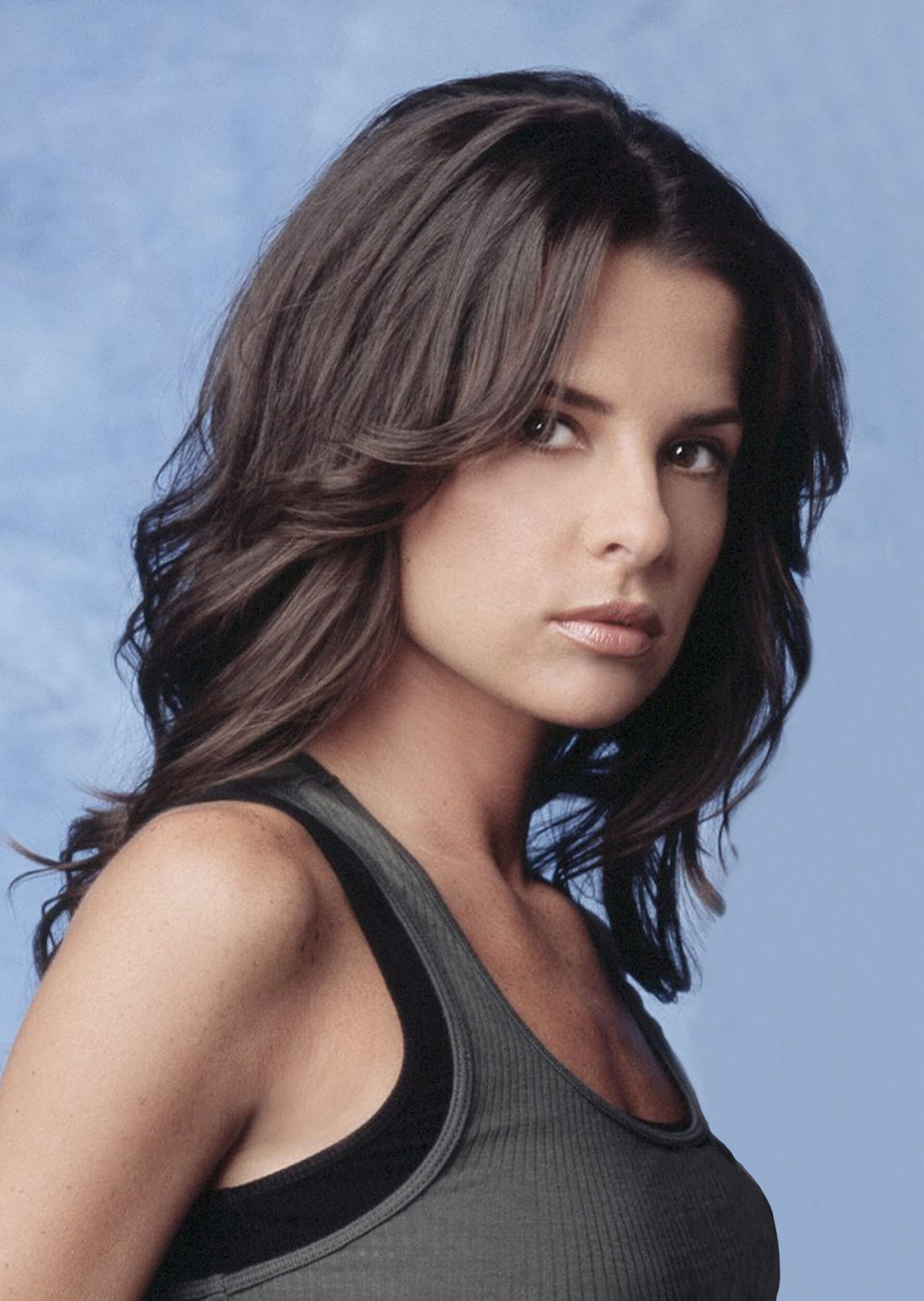 Young Kelly Monaco nudes (78 images), Instagram