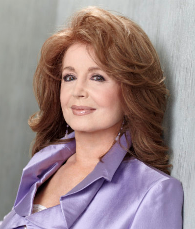 File:Suzanne Rogers.png