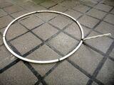 PEX Hoops