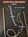 Modular Tri-String Loop