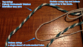 Rubbermaid microfiber and twine annotated-1.png