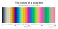 The-colors-of-a-soap-film-upto-800nm.png