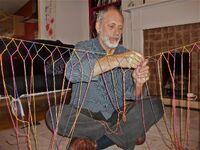20110923 philip nets DSCF6073