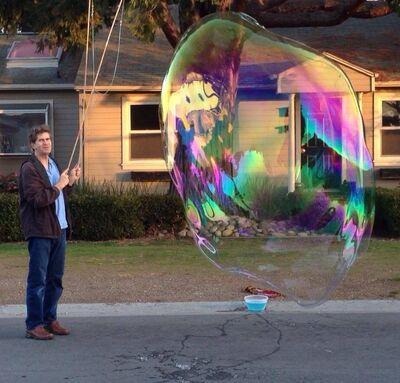 20131231 last bubble