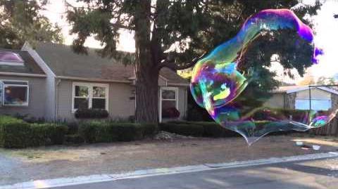 2013 10 25 Supergiant Bubble