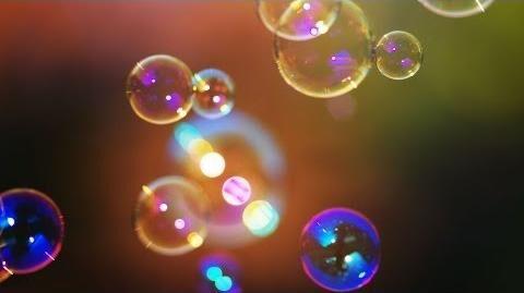 Bubbles 2014 03 30