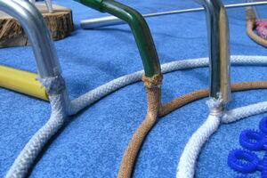 BILD0582 thommy hoops coverings