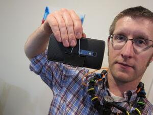 Bubble-neck-camera-rig-15