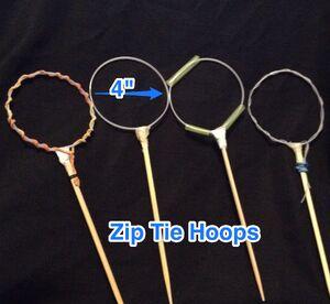 20170503 9943 hoops