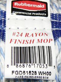 P1050160 mophead rayon tagRESIZE