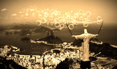 Evening-Bubbling-Cristo-Red