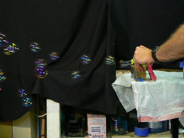 File:1111 0506 stream of bubbles.png